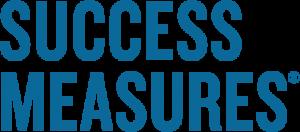 SuccessMeasures
